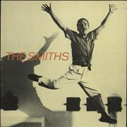 Click here for more info about 'The Smiths - The Boy With The Thorn In His Side'