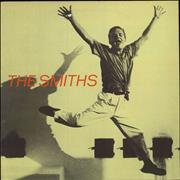 Click here for more info about 'The Smiths - The Boy With The Thorn In His Side - EX'