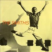 Click here for more info about 'The Smiths - The Boy With The Thorn In His Side - Solid'