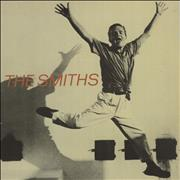 Click here for more info about 'The Smiths - The Boy With The Thorn In His Side - 4 Prong'