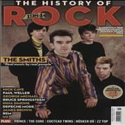 Click here for more info about 'The Smiths - The History Of Rock: 1984'