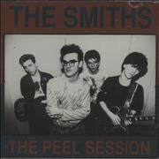 Click here for more info about 'The Peel Sessions'