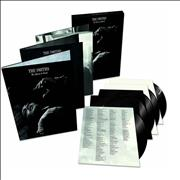 Click here for more info about 'The Smiths - The Queen Is Dead - Deluxe Edition - Sealed'