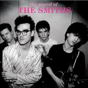 Click here for more info about 'The Sound Of The Smiths'