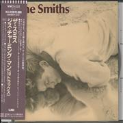 Click here for more info about 'The Smiths - This Charming Man - 10 Tracks'