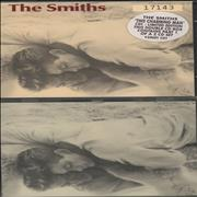 Click here for more info about 'The Smiths - This Charming Man - CDs 1 & 2'