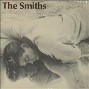 Click here for more info about 'The Smiths - This Charming Man - Reissue'