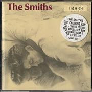 Click here for more info about 'The Smiths - This Charming Man - Stickered'