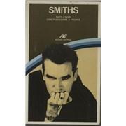 Click here for more info about 'The Smiths - Tutti I Testi Con Traduzione A Fronte [Lyrics]'