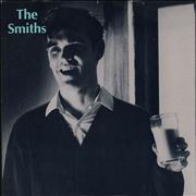 Click here for more info about 'The Smiths - What Difference Does It Make? - Dark Morrissey P/S'