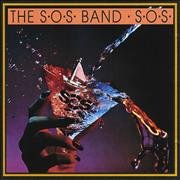 Click here for more info about 'The Sos Band - S.O.S.'