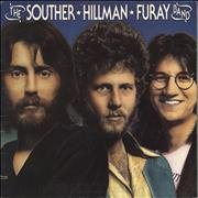 Click here for more info about 'The Souther Hillman Furay Band - The Souther-Hillman-Furay Band'