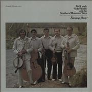 Click here for more info about 'The Southern Mountain Boys - Slipping Away'