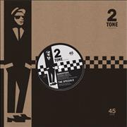 Click here for more info about 'The Specials - Dub Mixes Exclusive - RSD 2020 - Sealed'