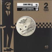"""The Specials Ghost Town Original Demo - RSD 2021 - Sealed UK 10"""" vinyl"""
