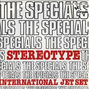 Click here for more info about 'The Specials - Stereotype'