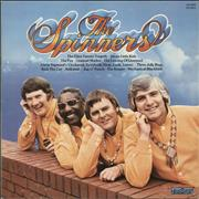 Click here for more info about 'The Spinners - Volume 2'