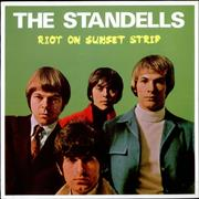 Click here for more info about 'Riot On Sunset Strip'