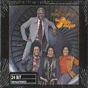 Click here for more info about 'The Staple Singers - Be Altitude - Respect Yourself'