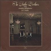Click here for more info about 'The Statler Brothers - Sing Country Symphonies In E Major'