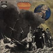 Click here for more info about 'The Steve Miller Band - Sailor - 1st - Mono'