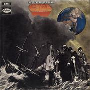 Click here for more info about 'The Steve Miller Band - Sailor'