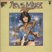 Click here for more info about 'The Steve Miller Band - The Legend'