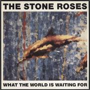 Click here for more info about 'The Stone Roses - What The World Is Waiting For'