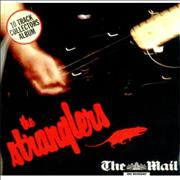 Click here for more info about 'The Stranglers - 10 Track Collectors Album'