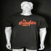 Click here for more info about 'The Stranglers - 2008 Tour'