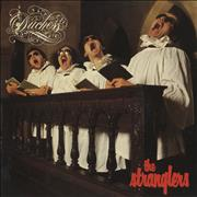 Click here for more info about 'The Stranglers - Duchess'