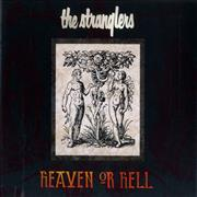 Click here for more info about 'The Stranglers - Heaven Or Hell - CD1'