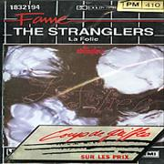 The Stranglers Album Covers The Stranglers Sleeve Art The