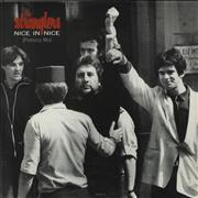 "The Stranglers Nice In Nice UK 12"" vinyl"