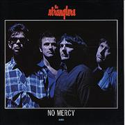 Click here for more info about 'The Stranglers - No Mercy'