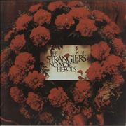 Click here for more info about 'The Stranglers - No More Heroes'