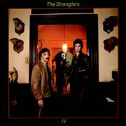 Click here for more info about 'The Stranglers - Rattus Norvegicus'