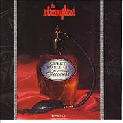Click here for more info about 'The Stranglers - Sweet Smell Of Success'