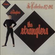 Click here for more info about 'The Stranglers - The Collection 1977-1982- EX'