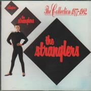 Click here for more info about 'The Stranglers - The Collection 1977-1982'