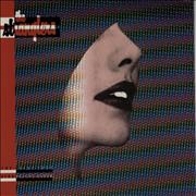 The Stranglers The Great Lost Stranglers Album Japan vinyl LP