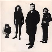 Click here for more info about 'The Stranglers - Walk On By'