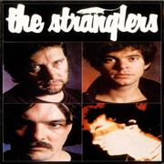 The Stranglers Welcome To Japan - The Stranglers Japan Tour '79 Japan tour programme