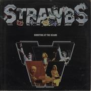 Click here for more info about 'The Strawbs - Bursting At The Seams'