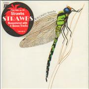 Click here for more info about 'The Strawbs - Dragonfly'