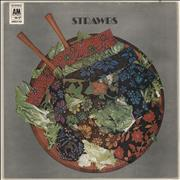 Click here for more info about 'The Strawbs - Strawbs - 2nd'