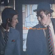 Click here for more info about 'The Style Council - A Solid Bond In Your Heart'