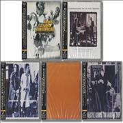 Click here for more info about 'The Style Council - Album Set - Sealed'