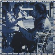 Click here for more info about 'The Style Council - My Ever Changing Moods - EX'