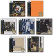Click here for more info about 'The Style Council - Paper Sleeve Collection'